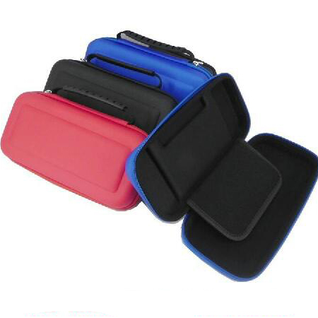 EVA Hard Shell Carrying Case for Nintendo Switch